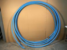 3cm PVC Tubing