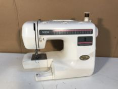Brother PS-31 Sewing Machine