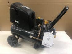 SIP 06523 OL197/24 ProTech Air Compressor