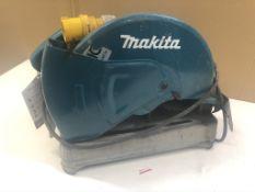 Makita 2414EN Abrasive Cut-Off Saw