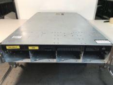 HP Proliant DL380e Gen 8