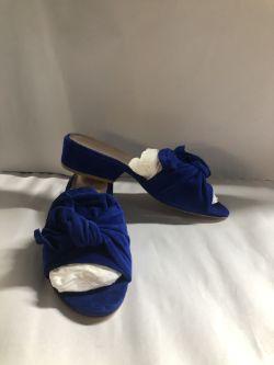 BNIB Luxury Designer Shoes & Boots | Designers Incl: Stuart Weitzman, Nicholas Kirkwood, Rupert Sanderson London | Ends 07 October 2020