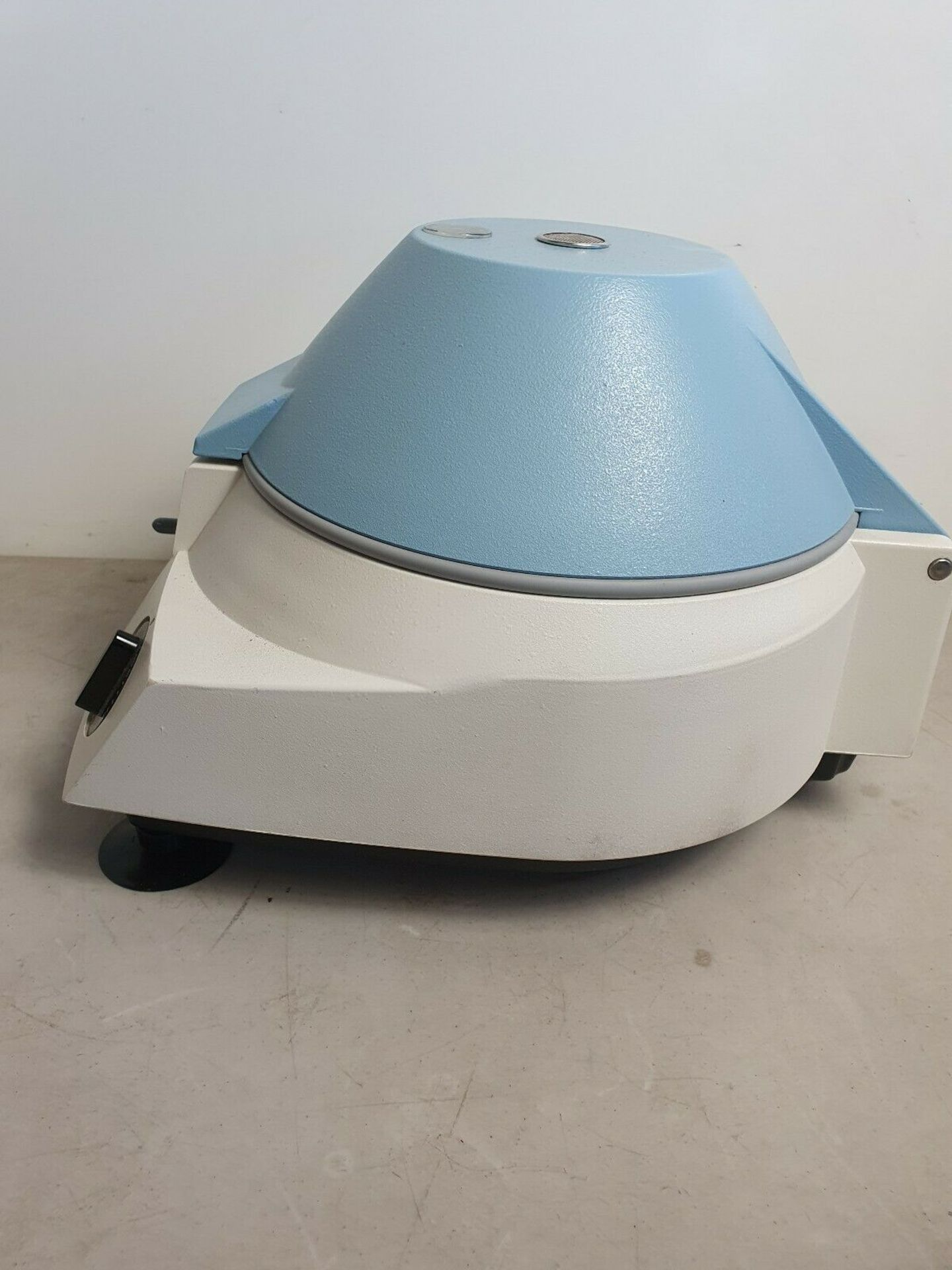 Lot 6 - Medilite Thermo Micro Centrifuge | YOM: 2006