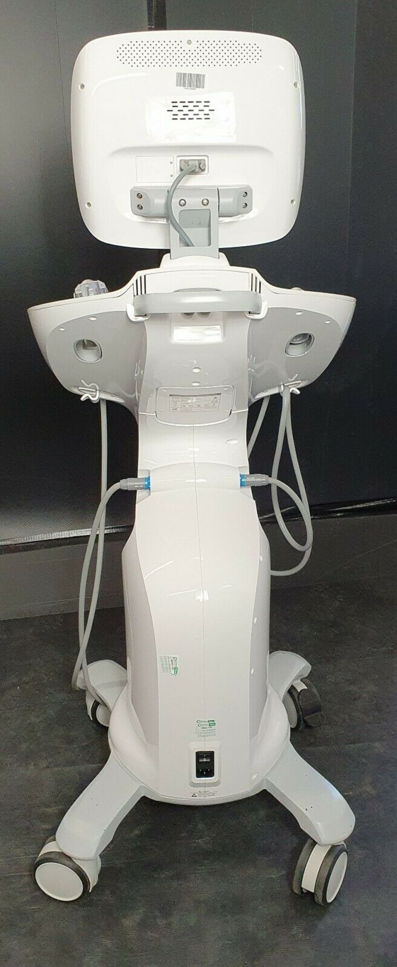 Lot 1 - Classy's UF3-M300 Focused Ultrasound Ultraformer | YOM: 2016