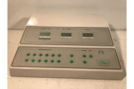 Multicare Dermafield Pulsed Electromagnetic Unit