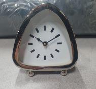Console Clock Modern | RRP £45