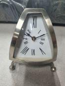 Console Clock Contemporary | RRP £45