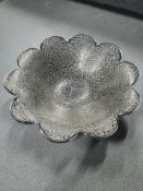 Set of 2 Blossom Bowls | Total RRP £80