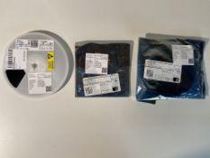 5,245 x Texas Instruments TL331IDBVR Analog Comparators Single/Dual Diff