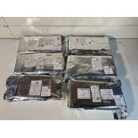 6 x 360 x ARM MCU, High Performance, STM32 Family STM32F4 Series Microcontrollers, ARM Cortex-M4, 32