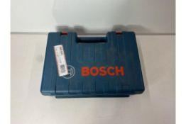 Bosch Professional GWS 850 C Corded 110 V Angle Grinder