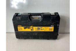 DEWALT DCS388T2 54v Reciprocating saw