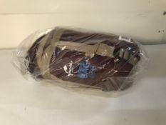 Naturehike Adults Compact Sleeping Bag   ZERO VAT