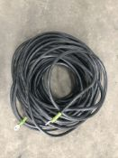 Quantity of Earthing Wire as per pictures