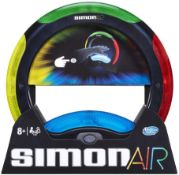 1 x Hasbro Gaming Simon Air Game