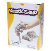 2 x Waba Fun 2.5 Kg Kinetic Sand |7320581503015