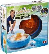 1 x Revell Outdoor Game Hover Disc |4009803243726