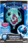 25 x Lightseekers L71215 Stormshell Shield Playset  796714712154