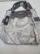 Storm Ada Large Handbag