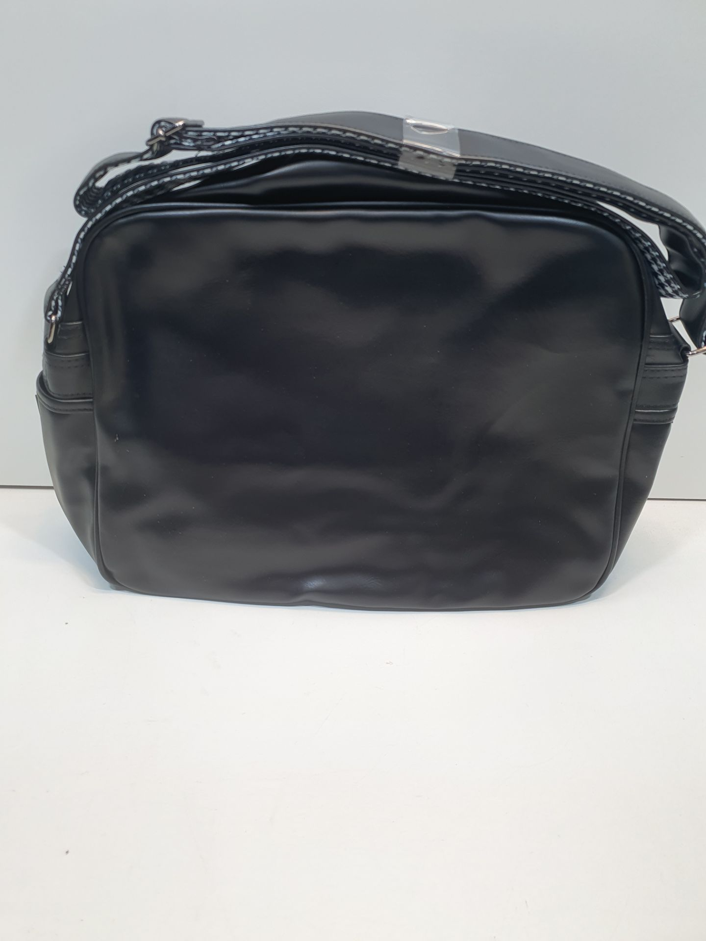 Dunlop PVC Flight Bag - Image 2 of 3