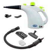 Aqua Laser Handheld Steam Cleanerw/Accessories | 8713667083911