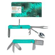 100 x Pretty Useful Kitchen Multi Tool | Total RRP £1,500