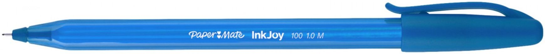 1,000 x Papermate Inkjoy Pens | Total RRP £500