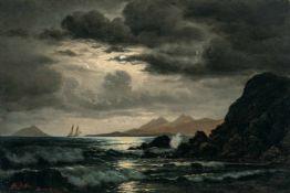 Niels Christian Theodor Jessen