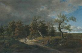 Johann Christian Klengel