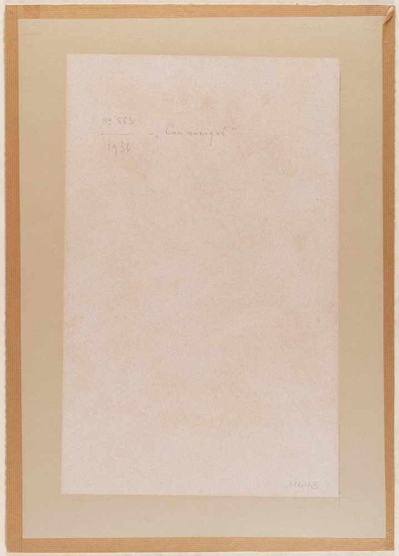Wassily Kandinsky - Bild 3 aus 3