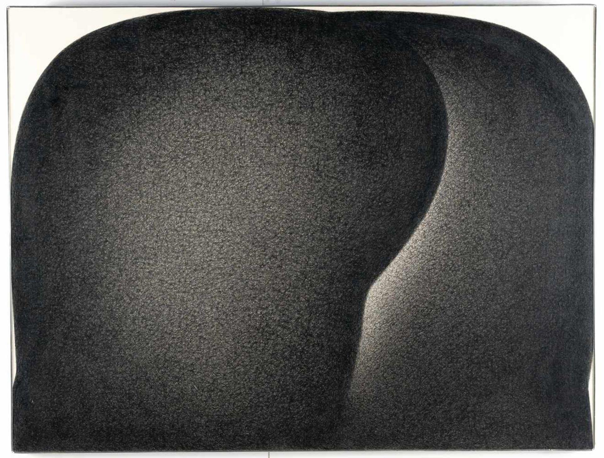 Werner Knaupp - Bild 2 aus 3