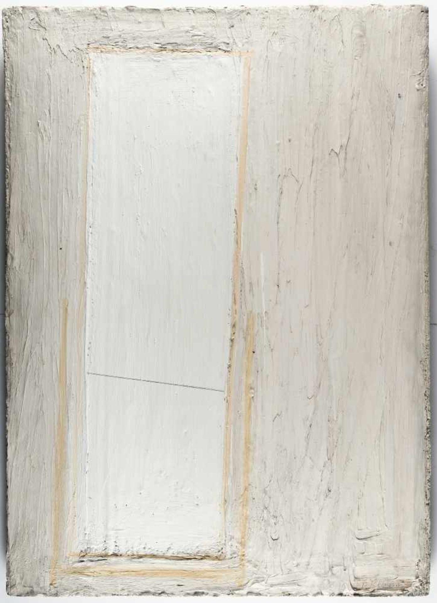 Fritz Klemm - Bild 2 aus 2
