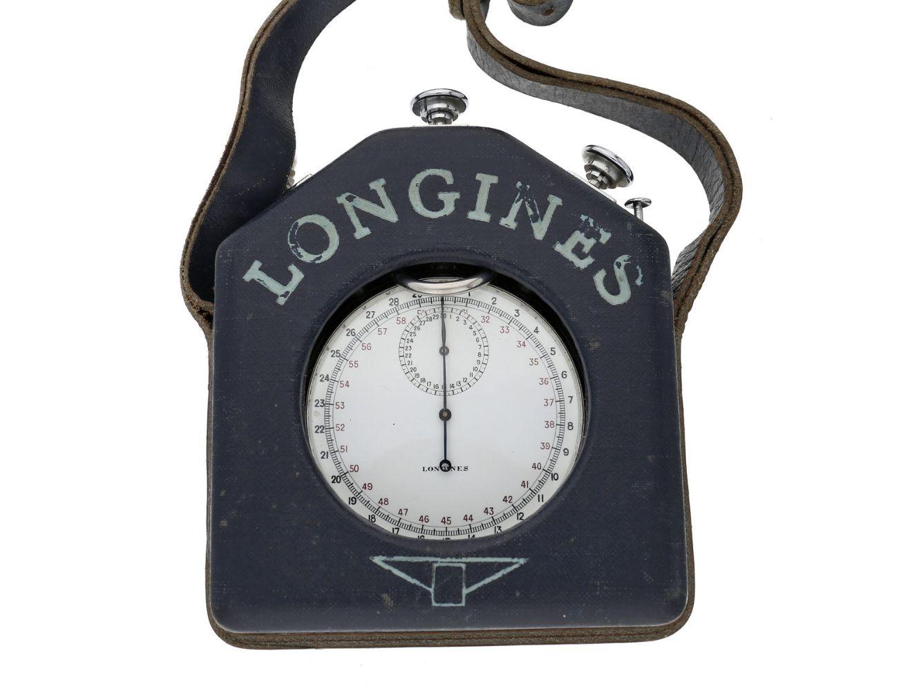 Last Minute - Einlieferungen in letzter Minute, Nachlässe, Geschäftsauflösungen, Partien, Posten und Gelegenheiten