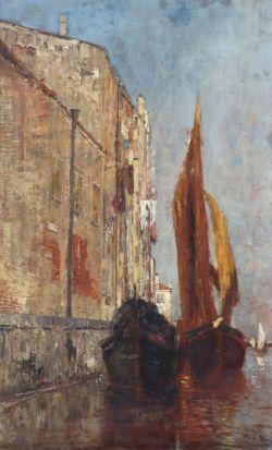 Moderne Kunst & Antiquitäten
