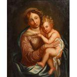 Künstler des 18. Jahrhunderts