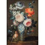 Wohl niederländischer Künstler der ersten Hälfte des 18. Jahrhunderts