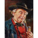 Otto Kirchner