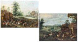Kunst und Antiquitäten
