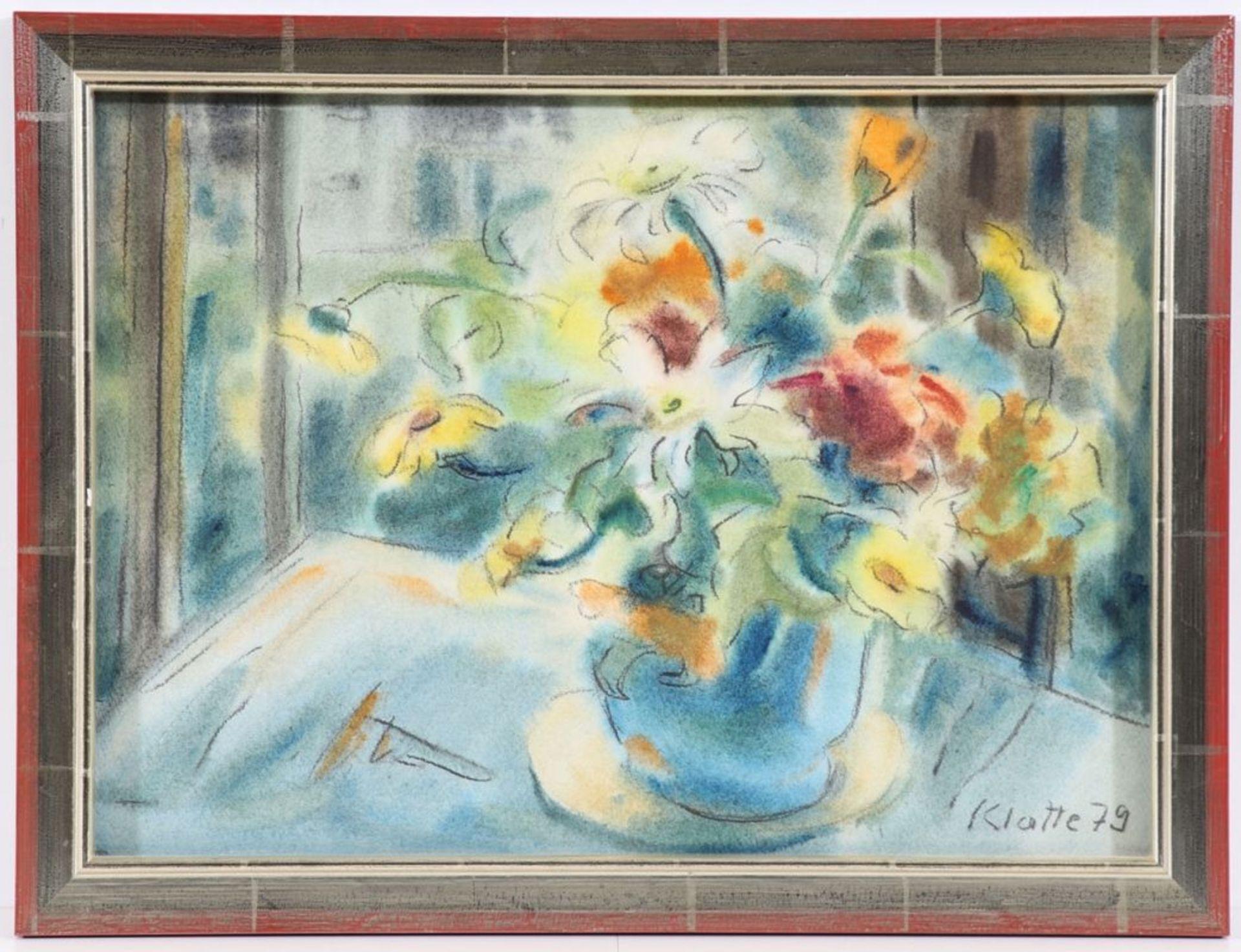 Ruth Klatte - Bild 2 aus 2
