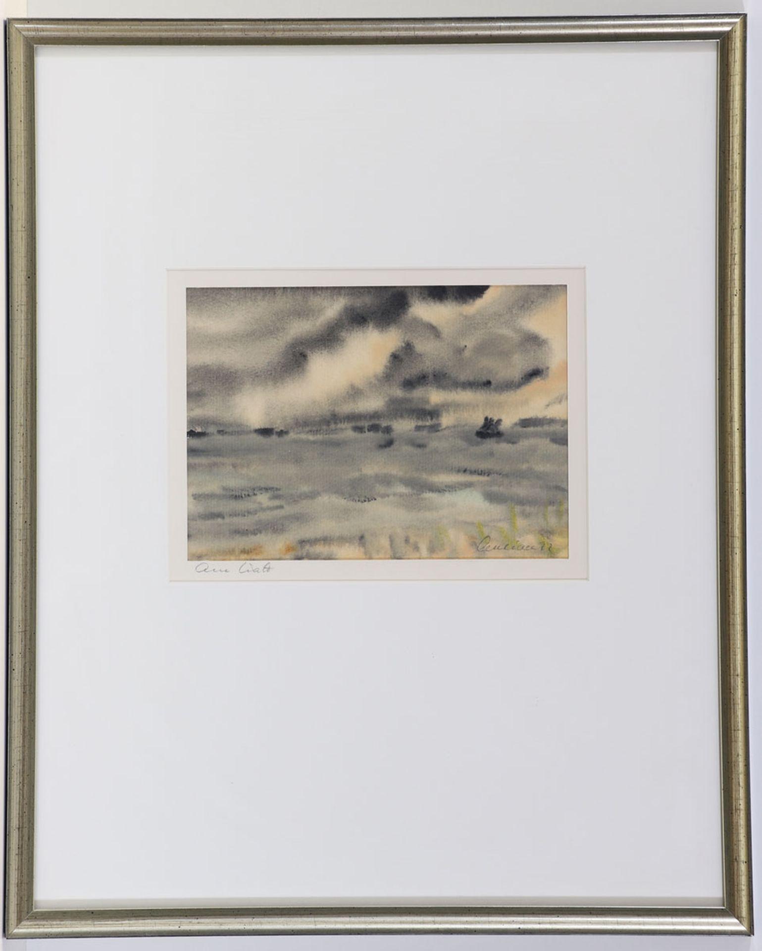 Franz Eichenauer - Bild 2 aus 2