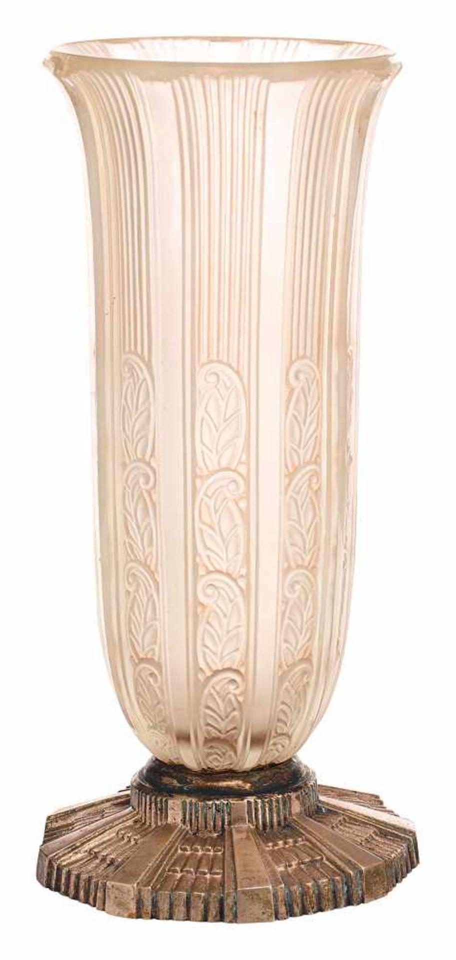 Lalique, René