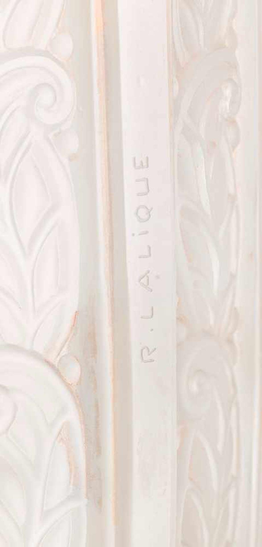 Lalique, René - Bild 2 aus 2