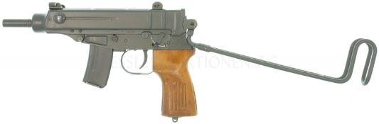 f/ür Die Reparatur von Kunststoff 220V Hei/ßluftpistole Hei/ßluft Schwei/ßer L/öten Werkzeug Berkalash 1080W Kunststoff Schwei/ßpistole