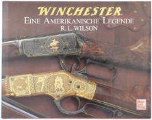 WINCHESTER - eine amerikanische Legende