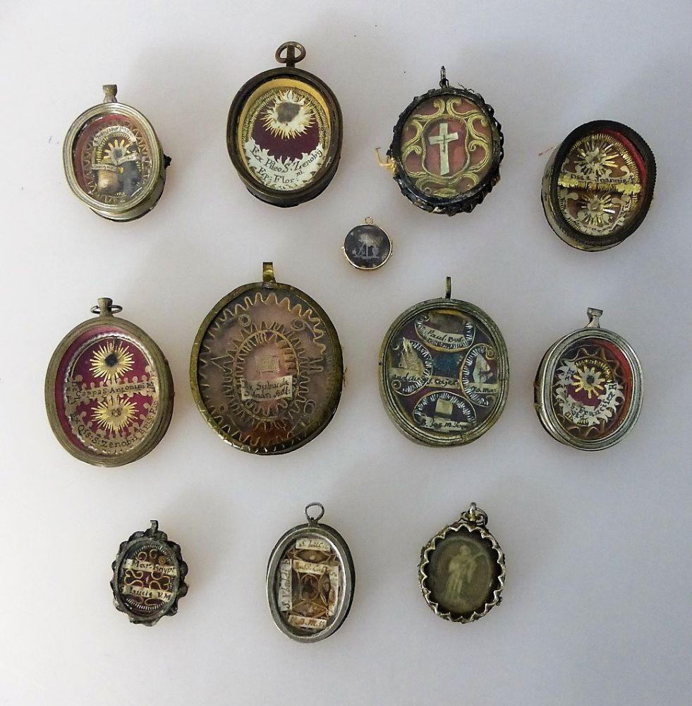 Kunst, Antiquitäten, Varia