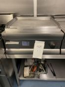 LinCat Stainless Steel Large Hot Plate