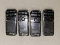 2 : Nokia Mobile Phones - No Charger