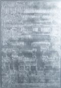 Heinz Mack1931 LollarMaler, Bildhauer und Hauptvertreter der Kinetischen Kunst; gründete 19