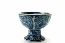 Chinesische Porzellankumme/-schale