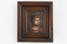 Portrait eines Römers